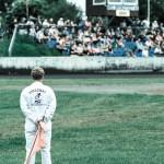 Fachkundiges Personal betreut den Speedway | Fotograf: Ralf Wiechers
