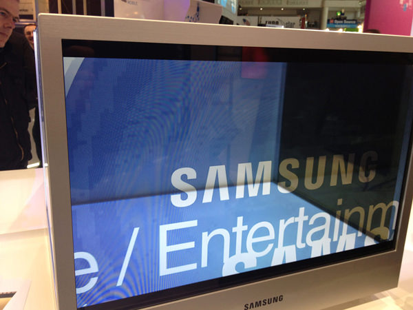 Samsung-Transparent-Display-CeBIT-2013