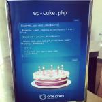 wp-cake.php