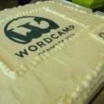wp-cake.php - der echte