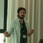 Scott Basgaard zeigt Begeisterung für Grunt und Präprozessoren