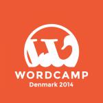 WordCamp 2014 Denmark