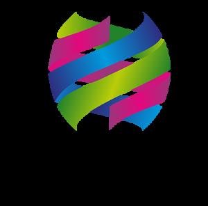 Plattdeutsch lernen - Logo